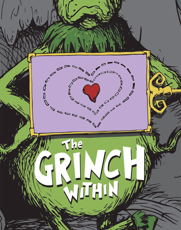 Grinch3