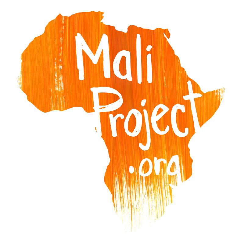 MaliProject