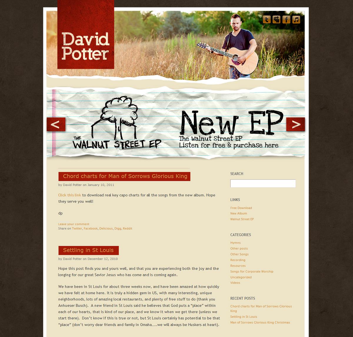 DavidPotter1