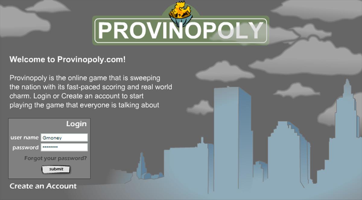 Provinopoly1