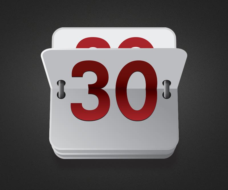 30DaysLogo
