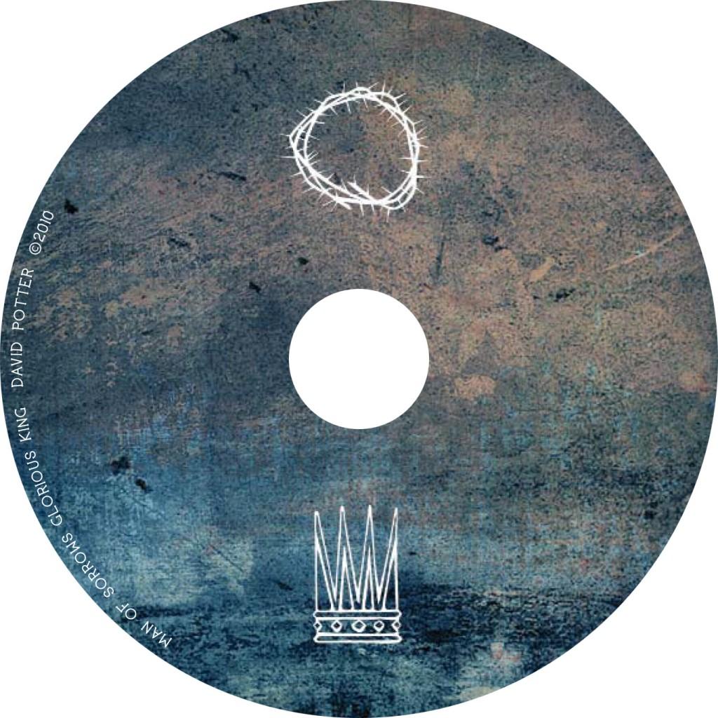 David_Potter_CD
