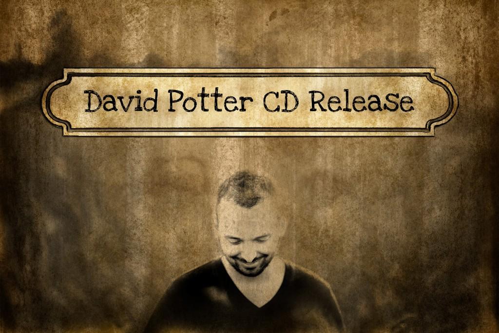 David_Potter_Program