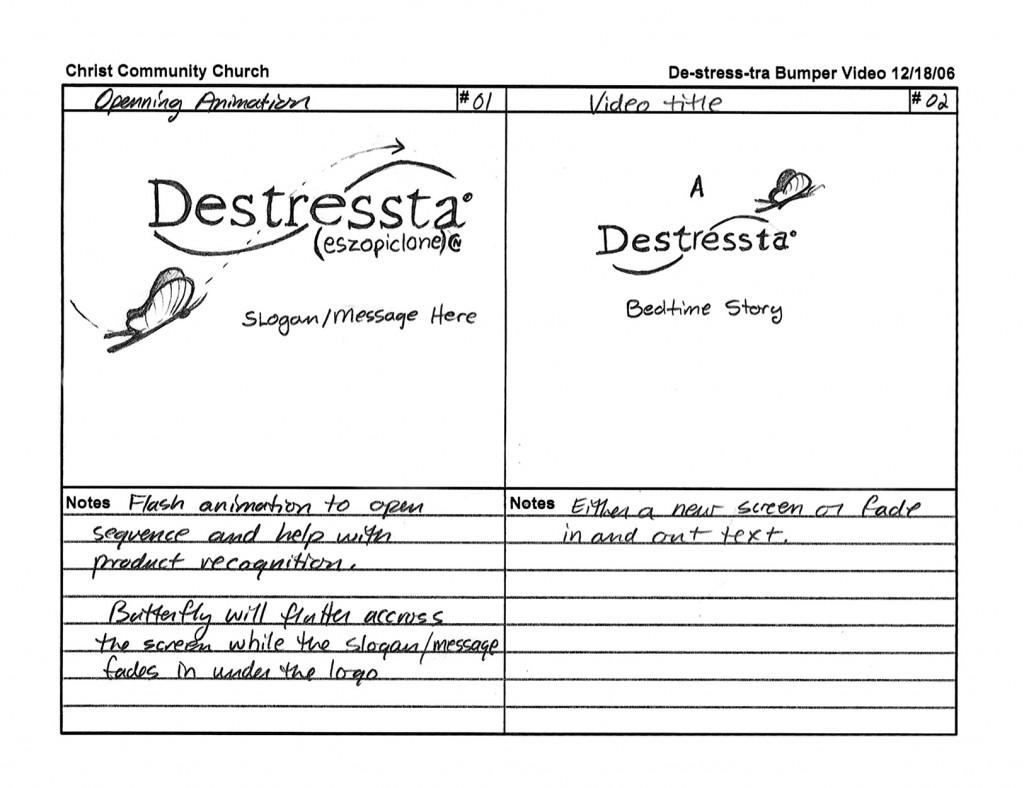 Destresta1