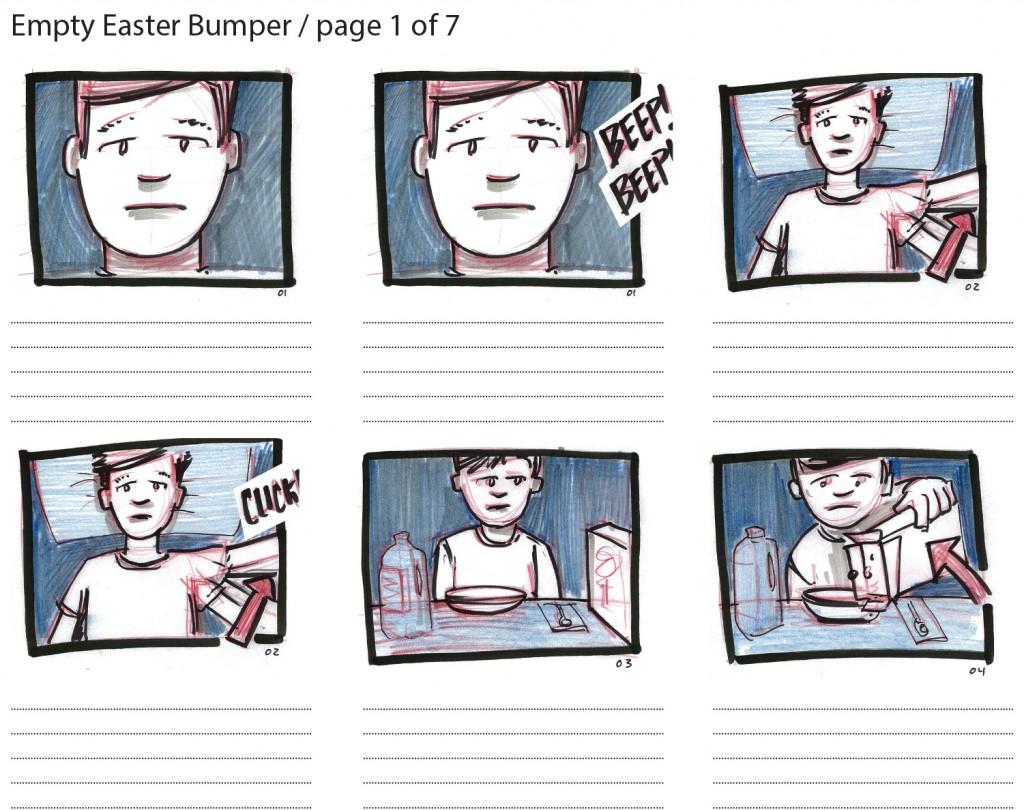 EmptyBumper_Storyboard-1