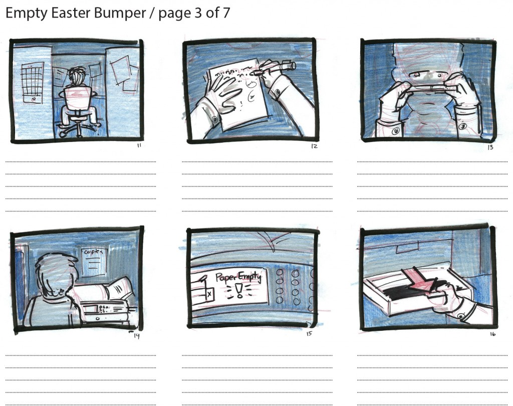 EmptyBumper_Storyboard-3