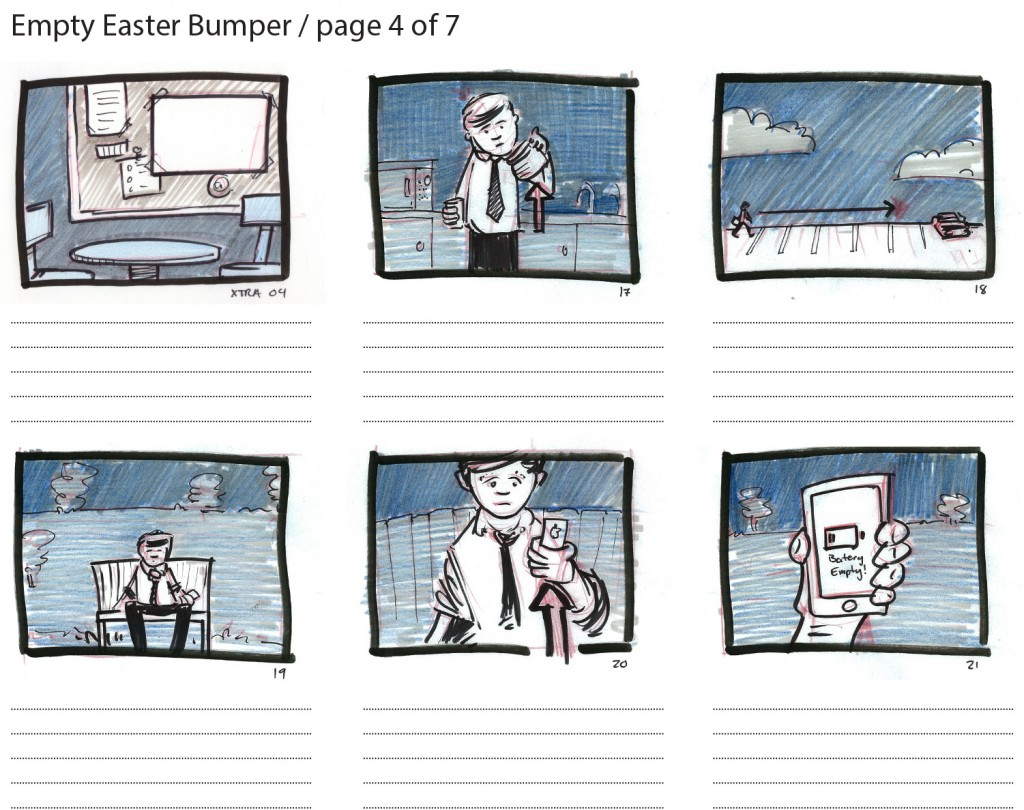 EmptyBumper_Storyboard-4