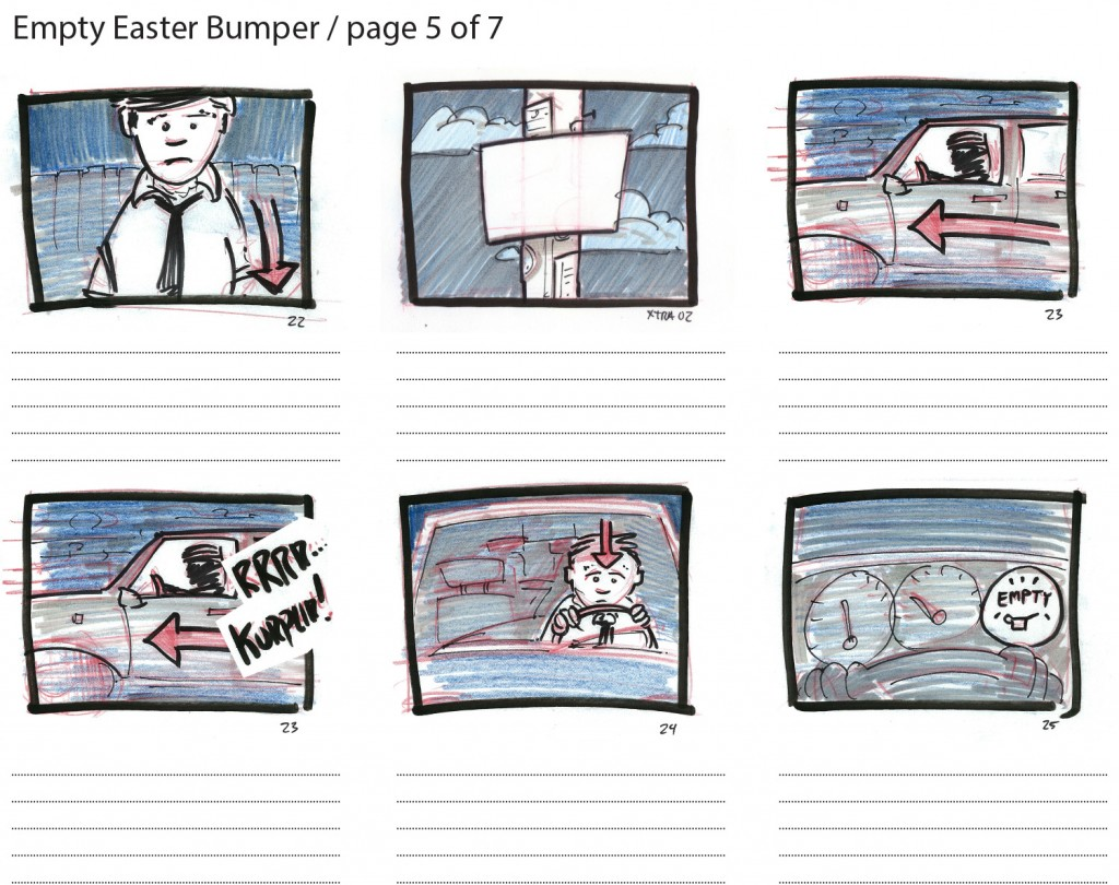 EmptyBumper_Storyboard-5