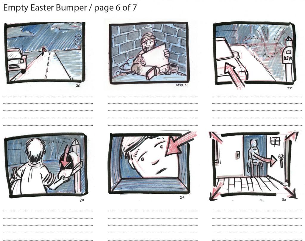 EmptyBumper_Storyboard-6