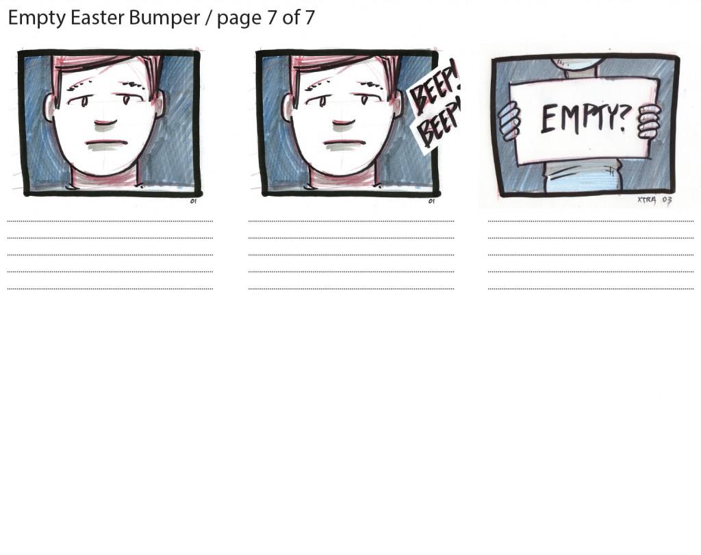 EmptyBumper_Storyboard-7