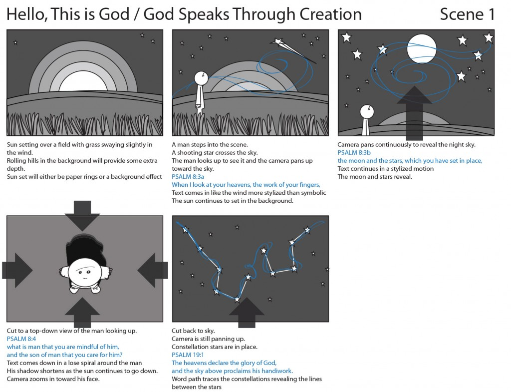 GodSpeaksStoryboard-1