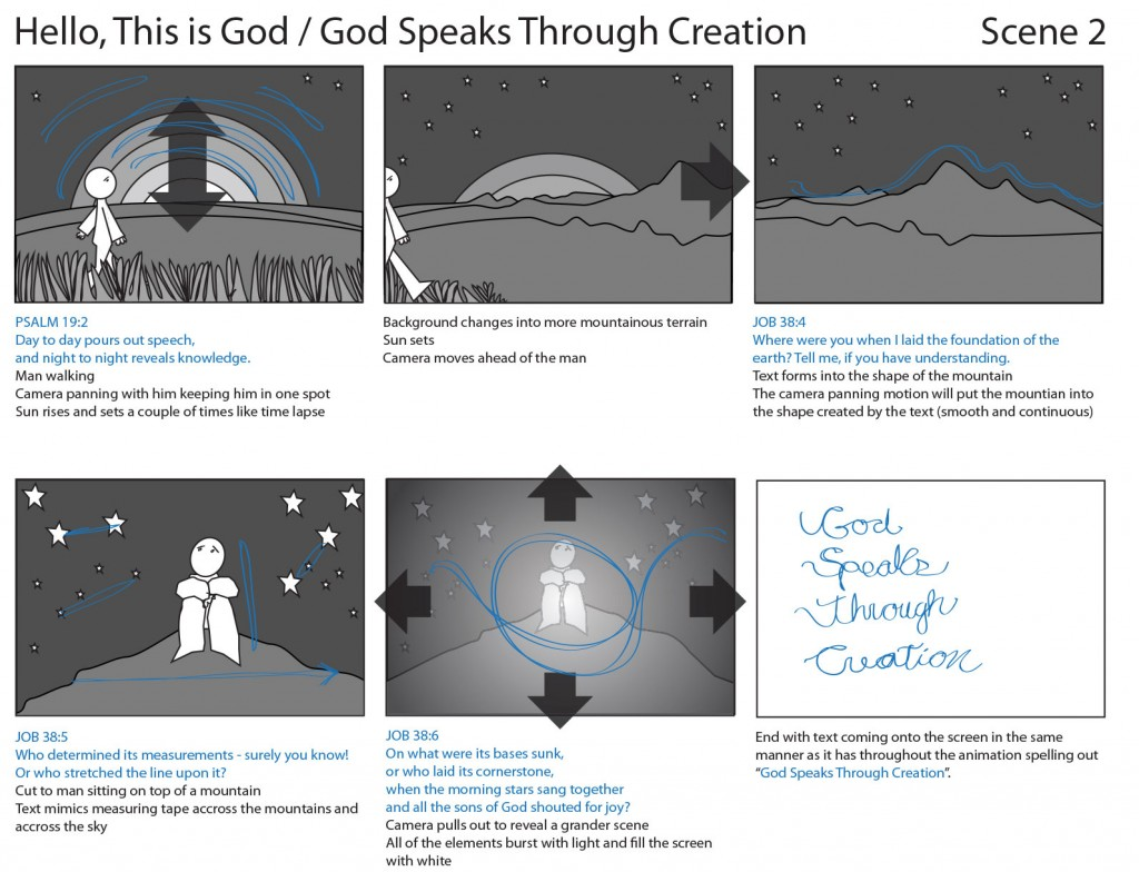 GodSpeaksStoryboard-2