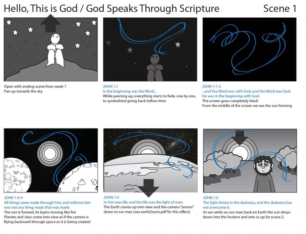 GodSpeaksStoryboard-3