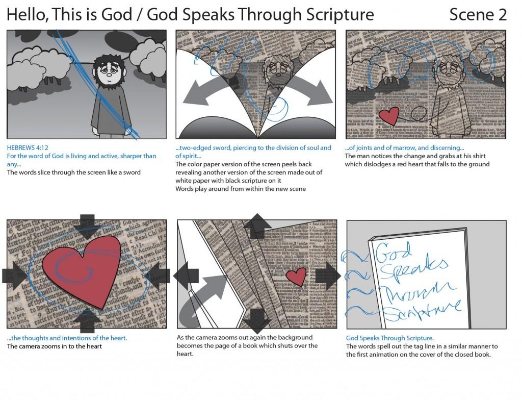 GodSpeaksStoryboard-4