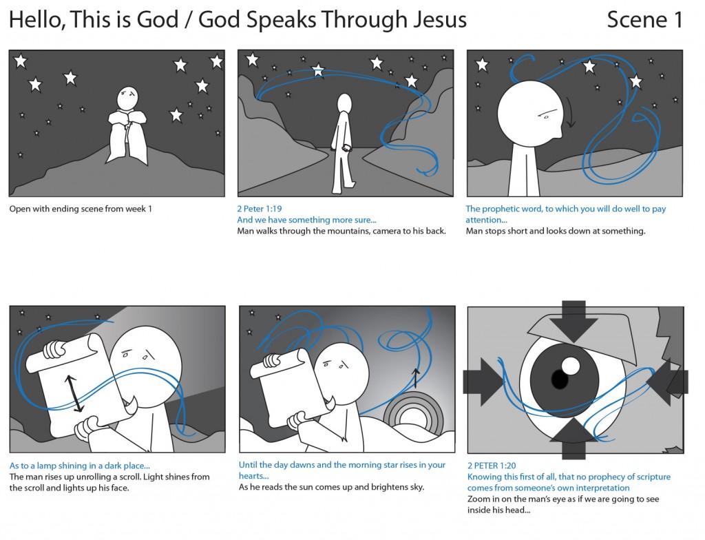 GodSpeaksStoryboard-5