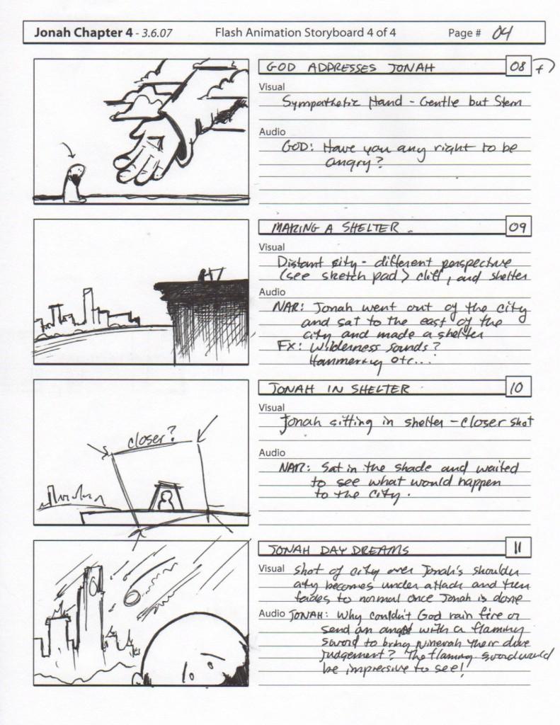 JonahStoryboard-4