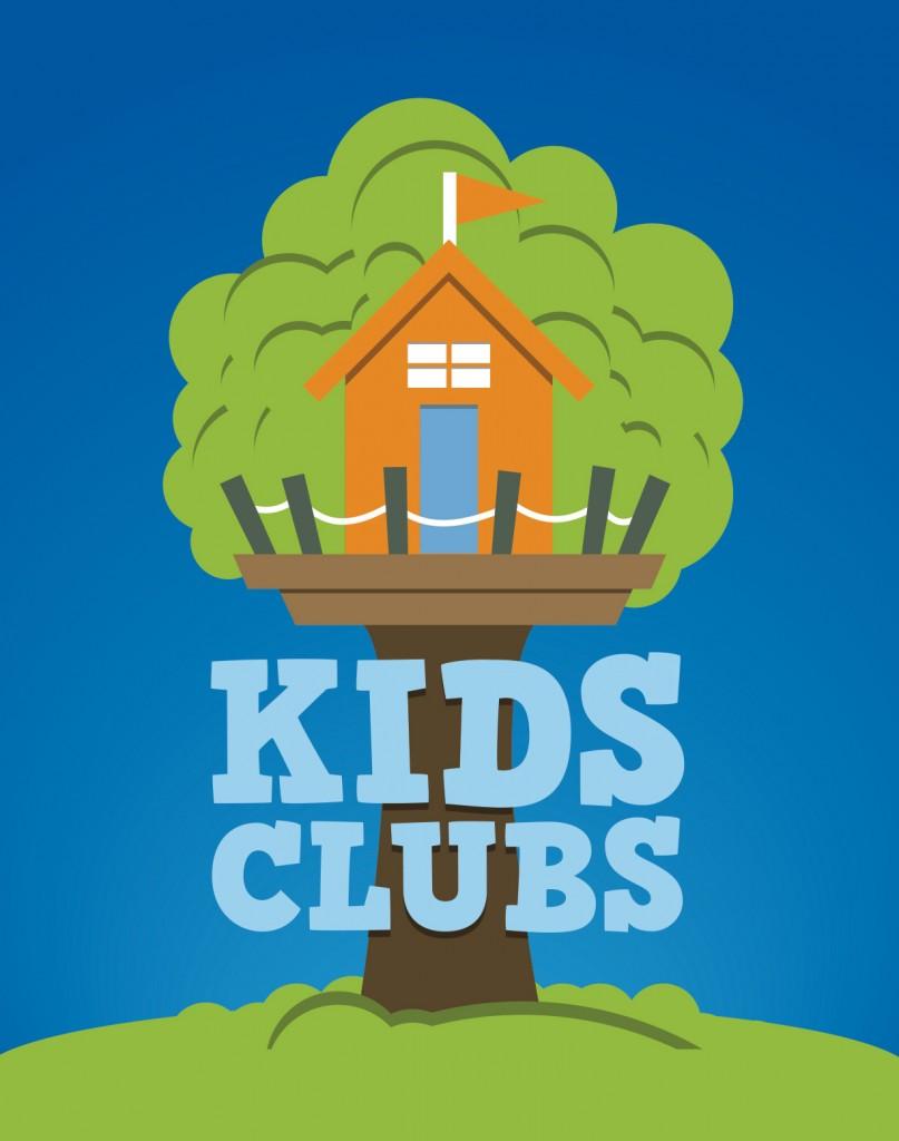 KidsClubs1