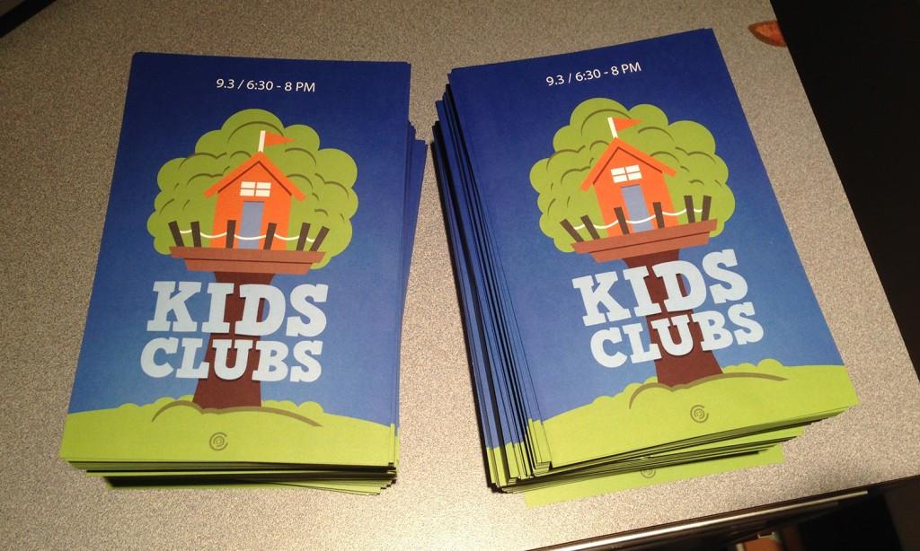 KidsClubs2