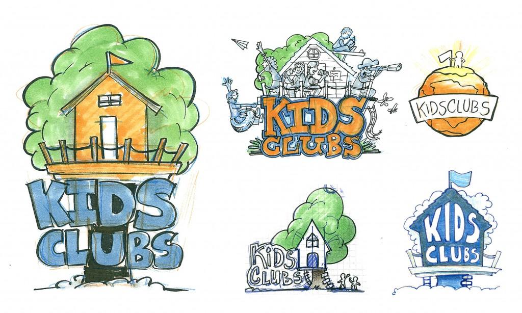 KidsClubs3