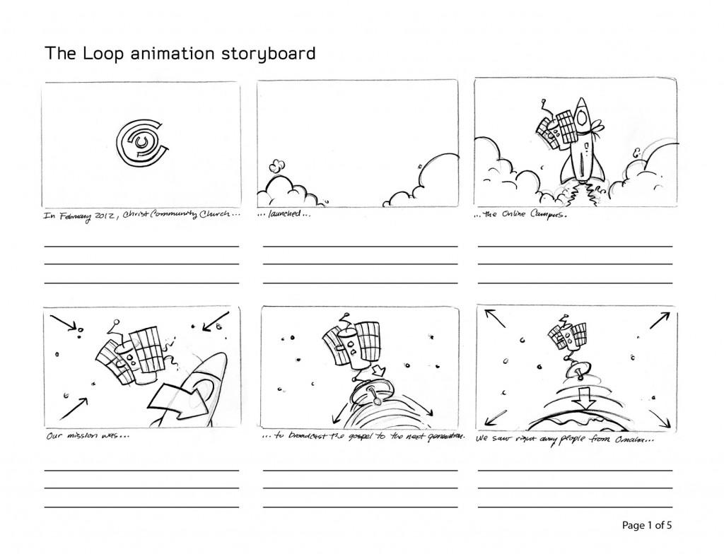 LoopStoryboard-1