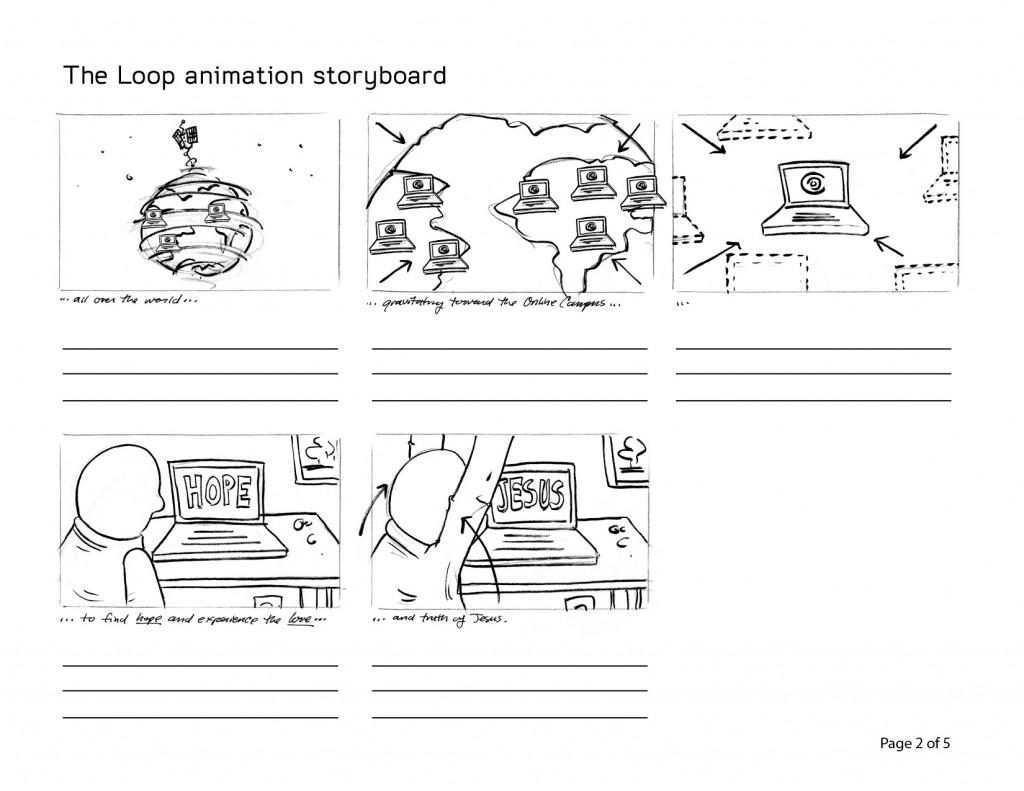 LoopStoryboard-2