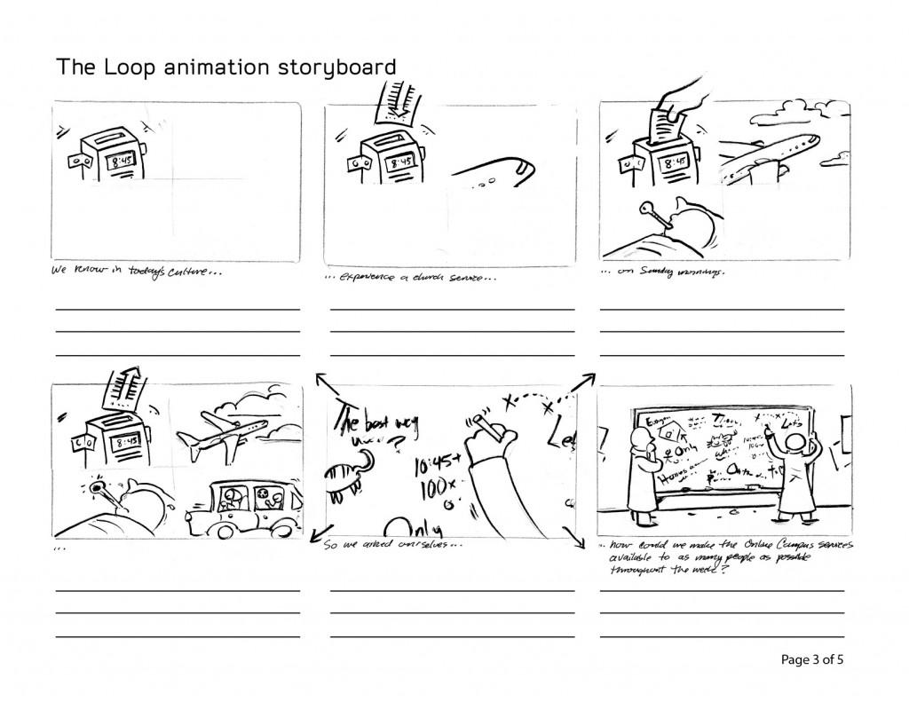 LoopStoryboard-3