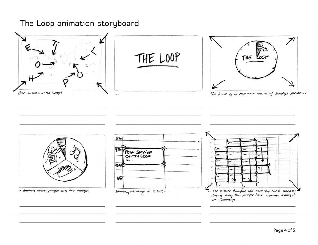 LoopStoryboard-4