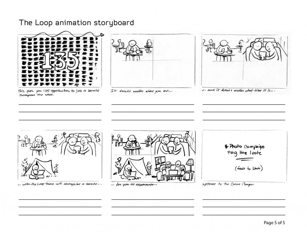 LoopStoryboard-5