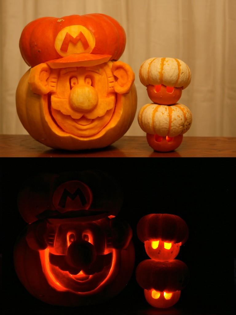 Pumpkins07