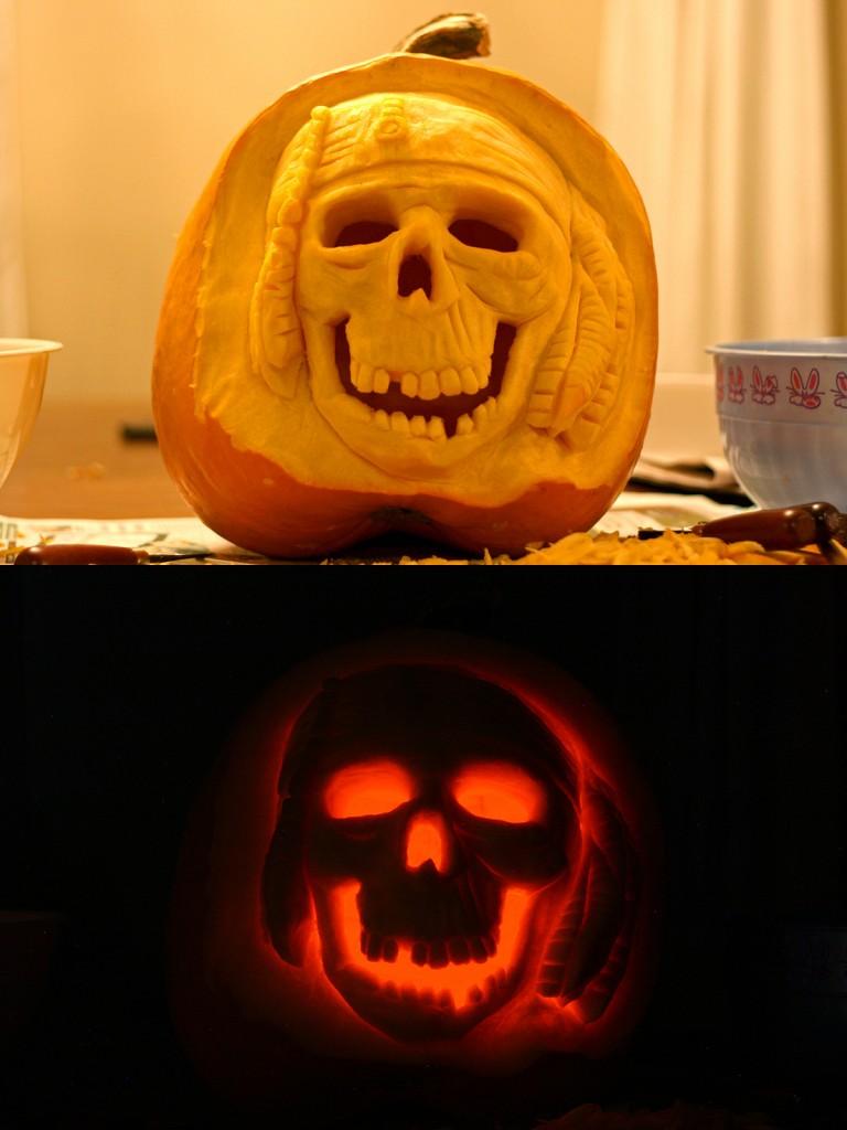 Pumpkins08