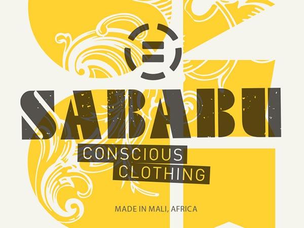 Sababu