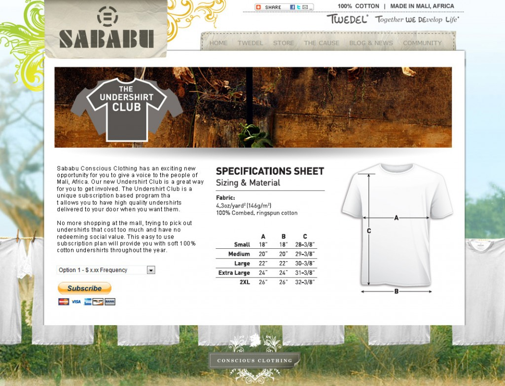 Sababu2