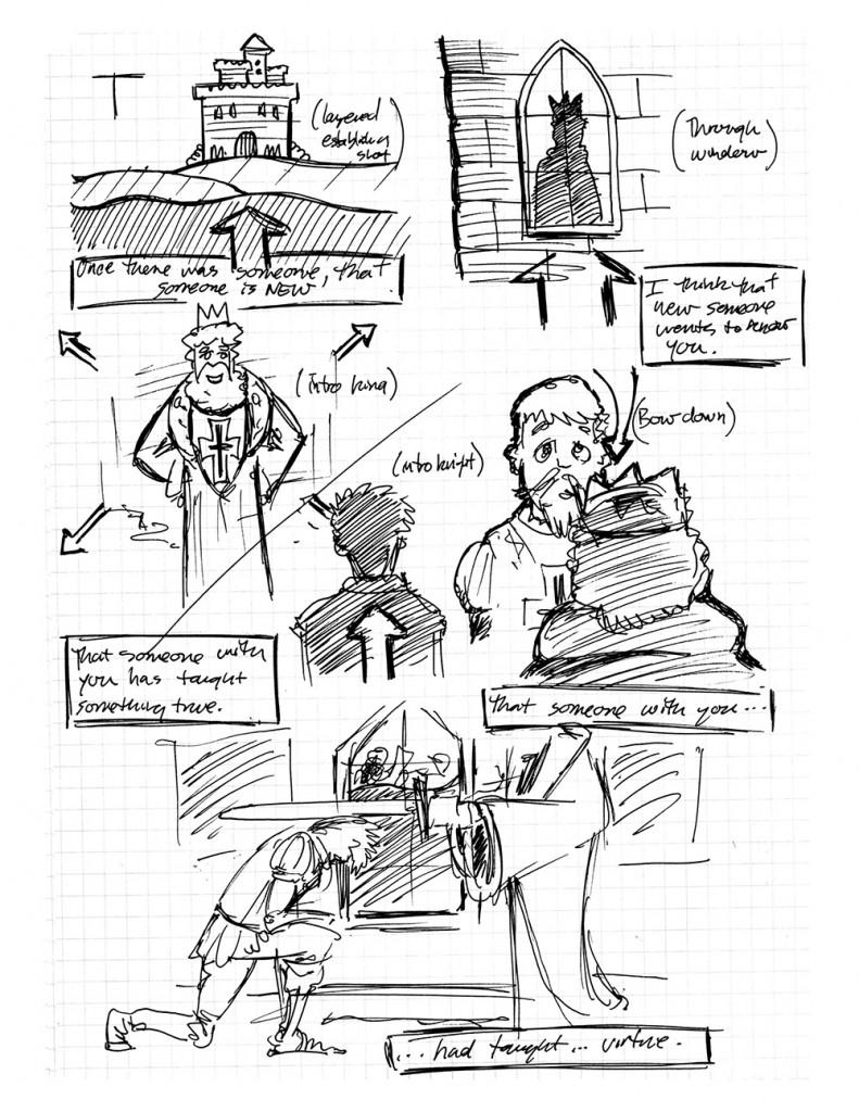 StoryOfNew_Sketch1