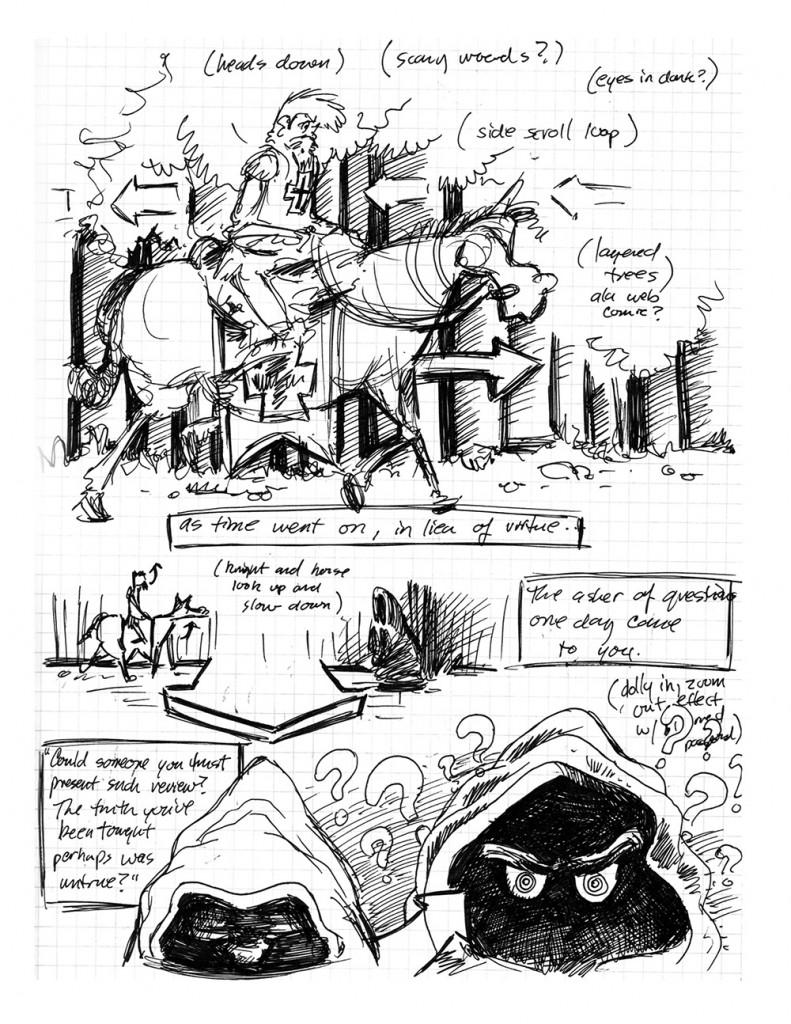 StoryOfNew_Sketch2