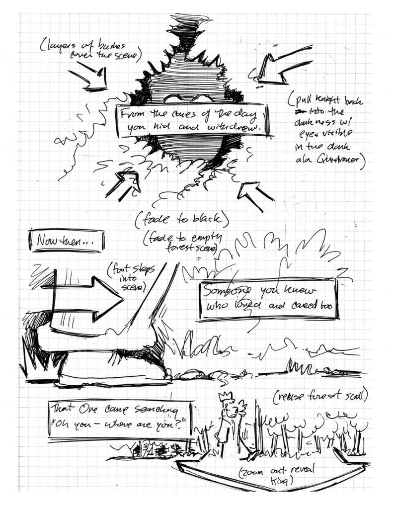 StoryOfNew_Sketch4