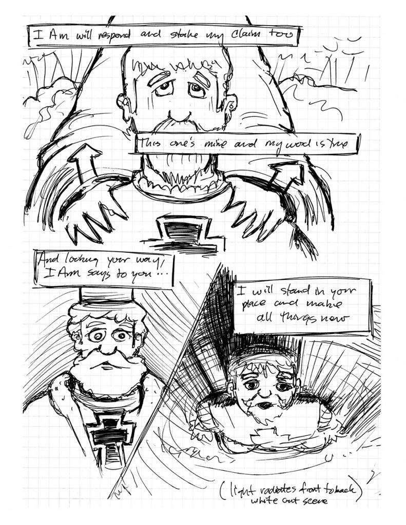 StoryOfNew_Sketch8