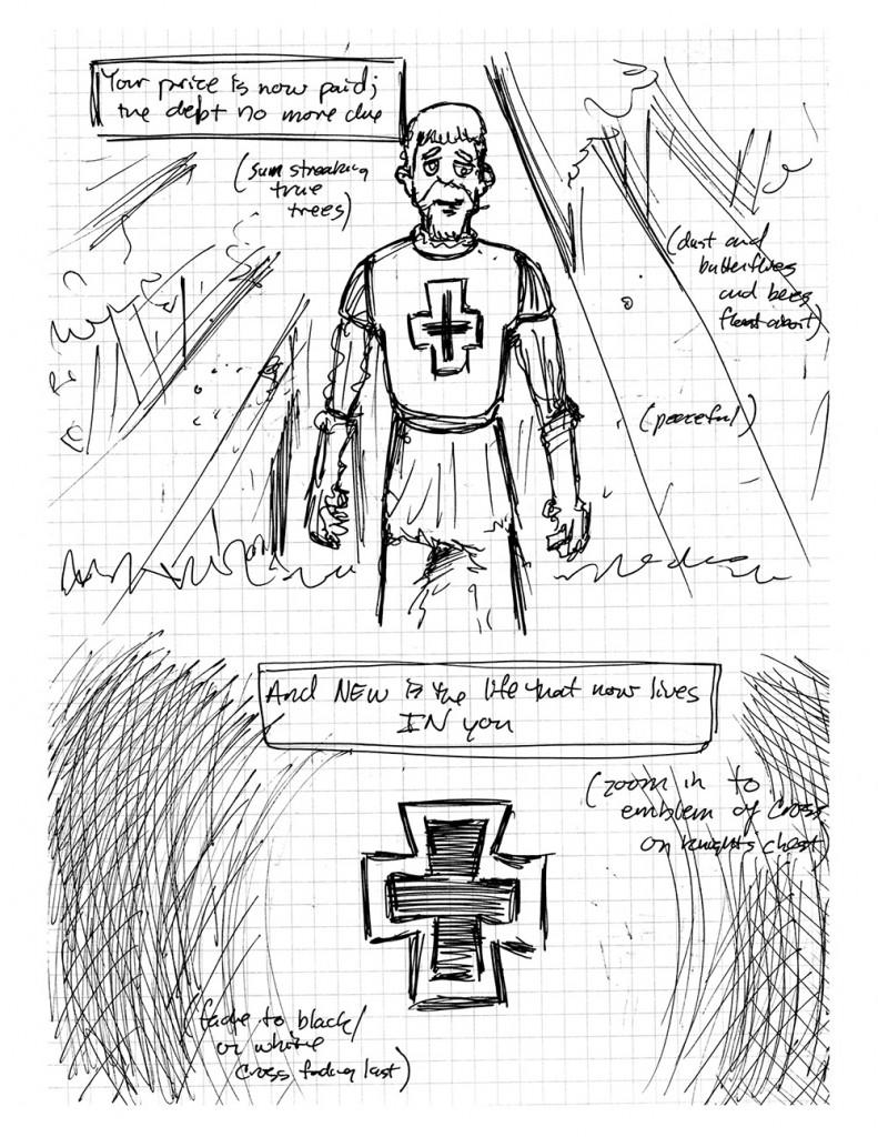 StoryOfNew_Sketch9
