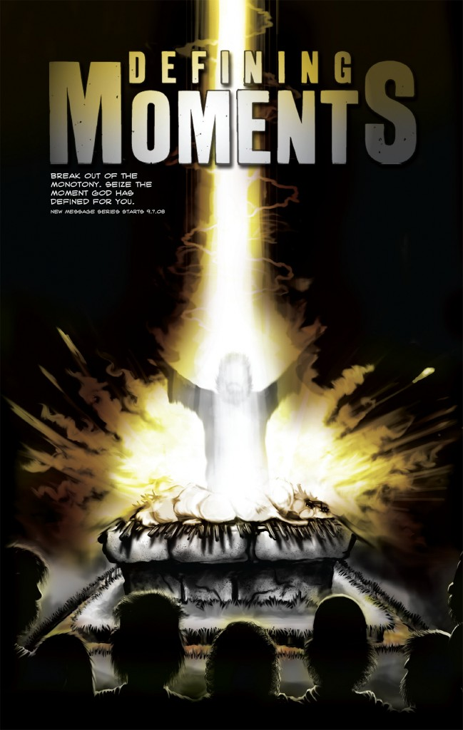 definingMoments_issue2-1