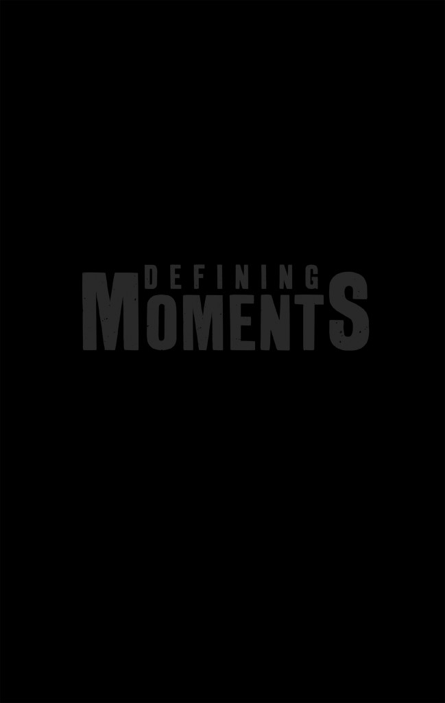 definingMoments_issue4-2