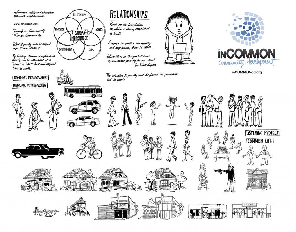 inCommonStoryboard-6