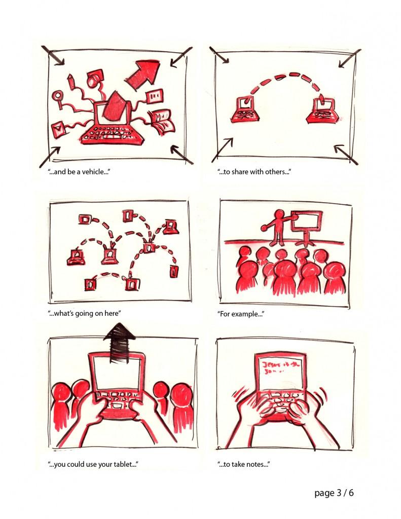 socialSharingStoryboard-3