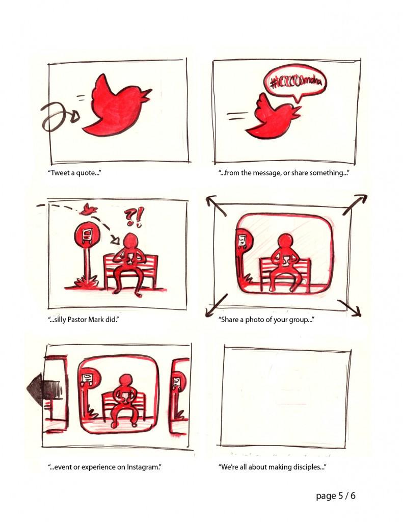 socialSharingStoryboard-5