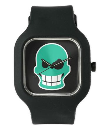 watch3